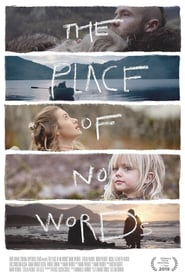 Descargar THE PLACE OF NO WORDS (2020) [BLURAY 720P X264 MKV][AC3 5.1 LATINO]  torrent gratis